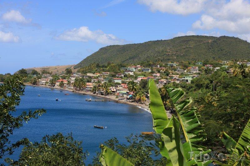 Купить квартиру в ипотеку в доминикане