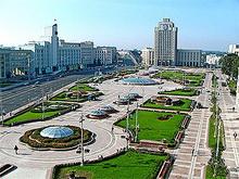 эмиграция в белоруссию из рф
